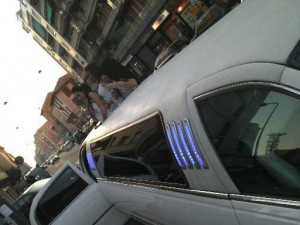 ragazzze in limo2